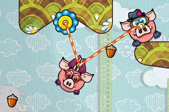 play piggy wiggy 2