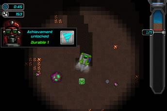 Скачать Игру Reach The Core - фото 9