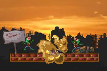 zomblast a game by assaulter and vogd bigdinocom