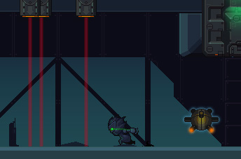 Final ninja zero game info and screenshots