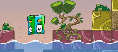 georganism thumbnail