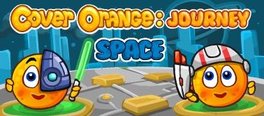 Bigdino - Play Online Games