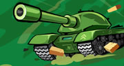 awesome tanks thumbnail