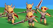 devil crusade thumbnail