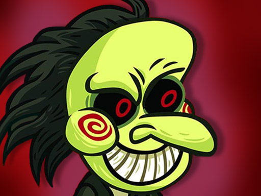 Troll Face Quest: Horror I